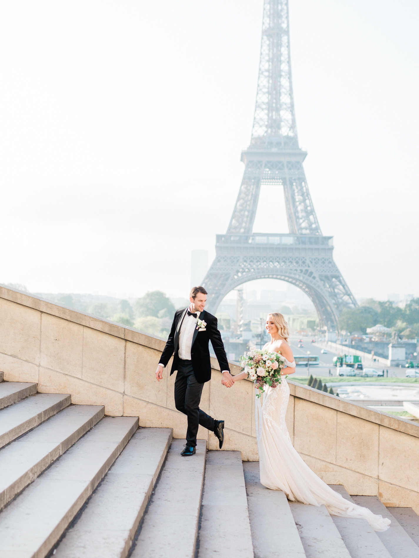 Styled-Shoot-Paris_MichelleWeverPhotography-42
