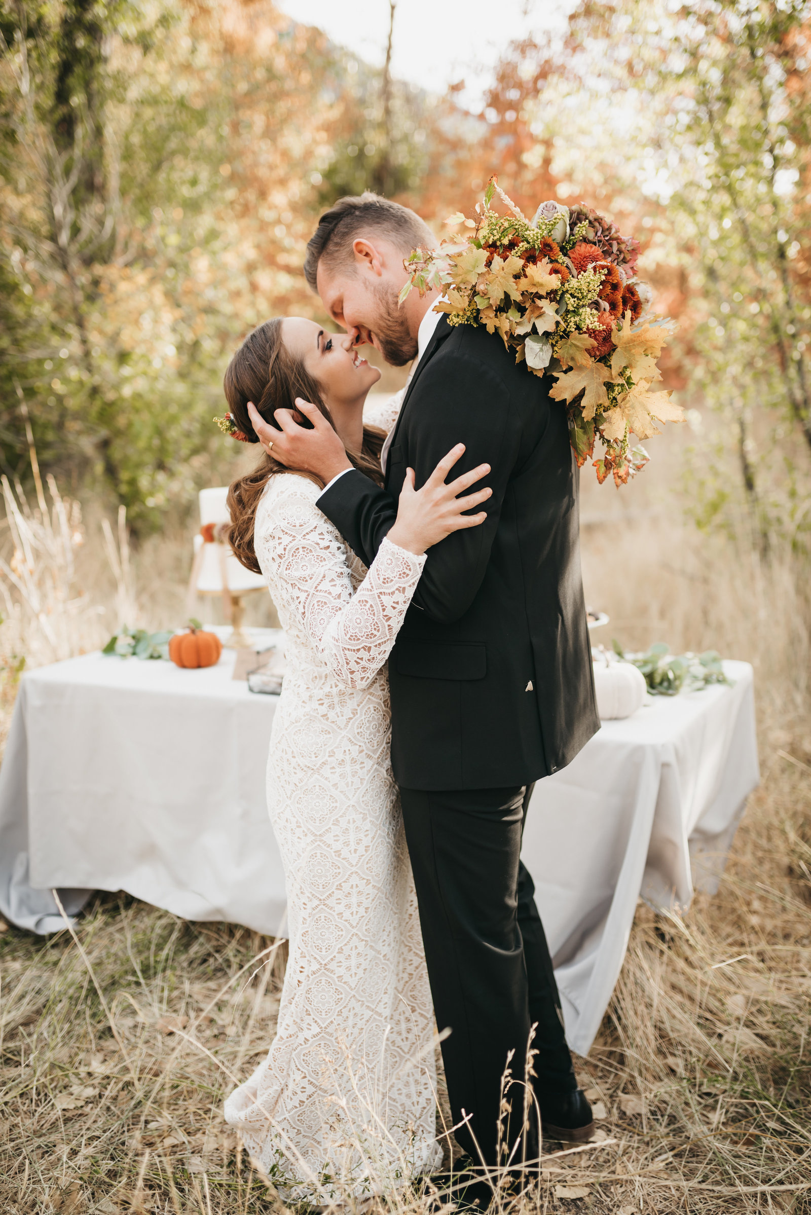 Neffs Canyon Fall Wedding_0013