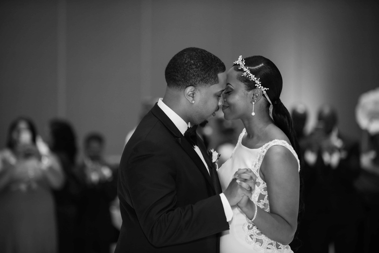 Cynovia_Jerret_Wedding-149