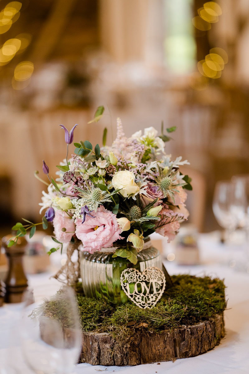 Forever-Blossom-Wedding-and-Event-Florist-Buckinghamshire-Hertfordshire-Oxfordshire-uk (100 of 169)