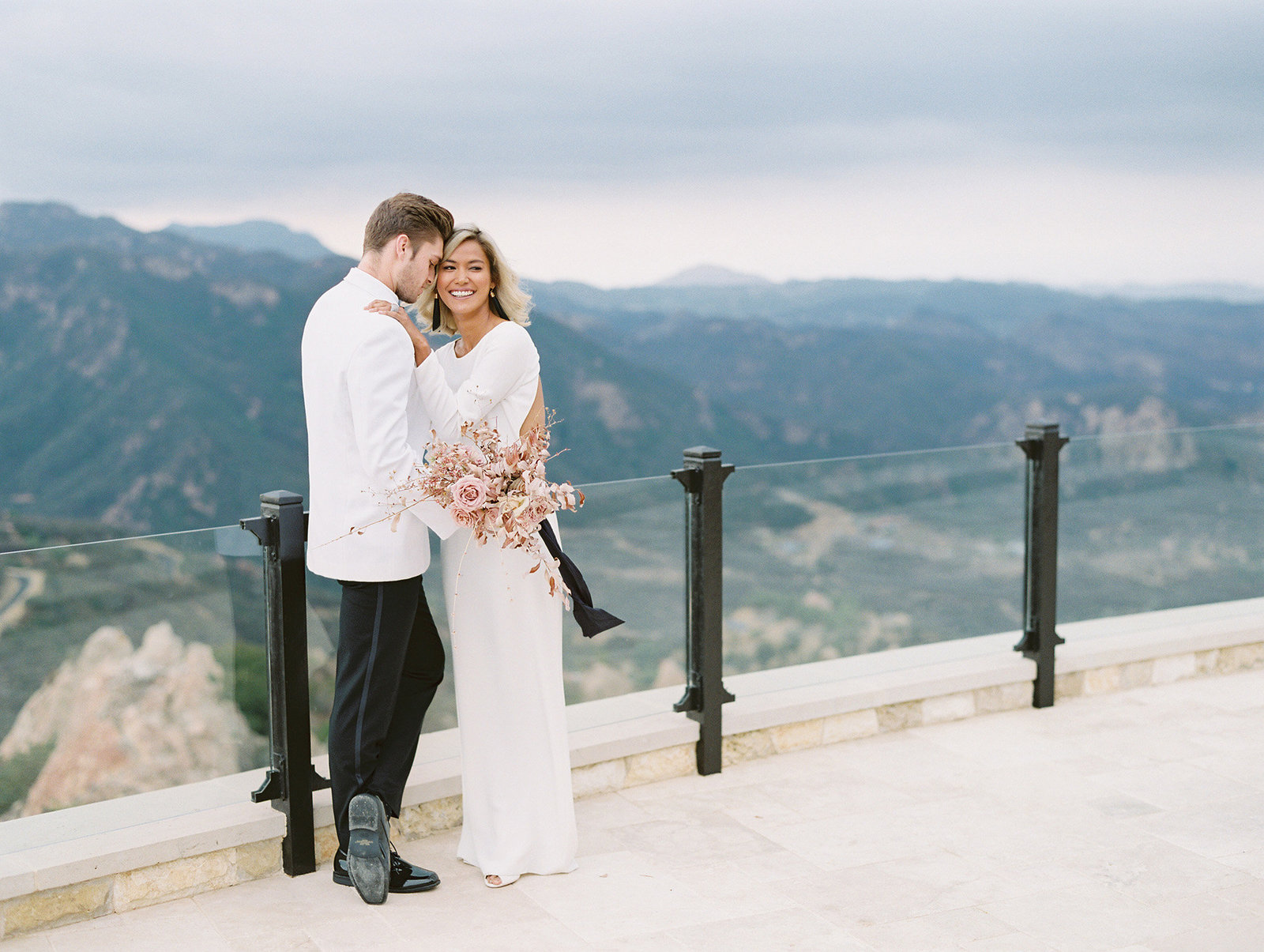 PuraSoulPhoto_HollywoodWedding-62