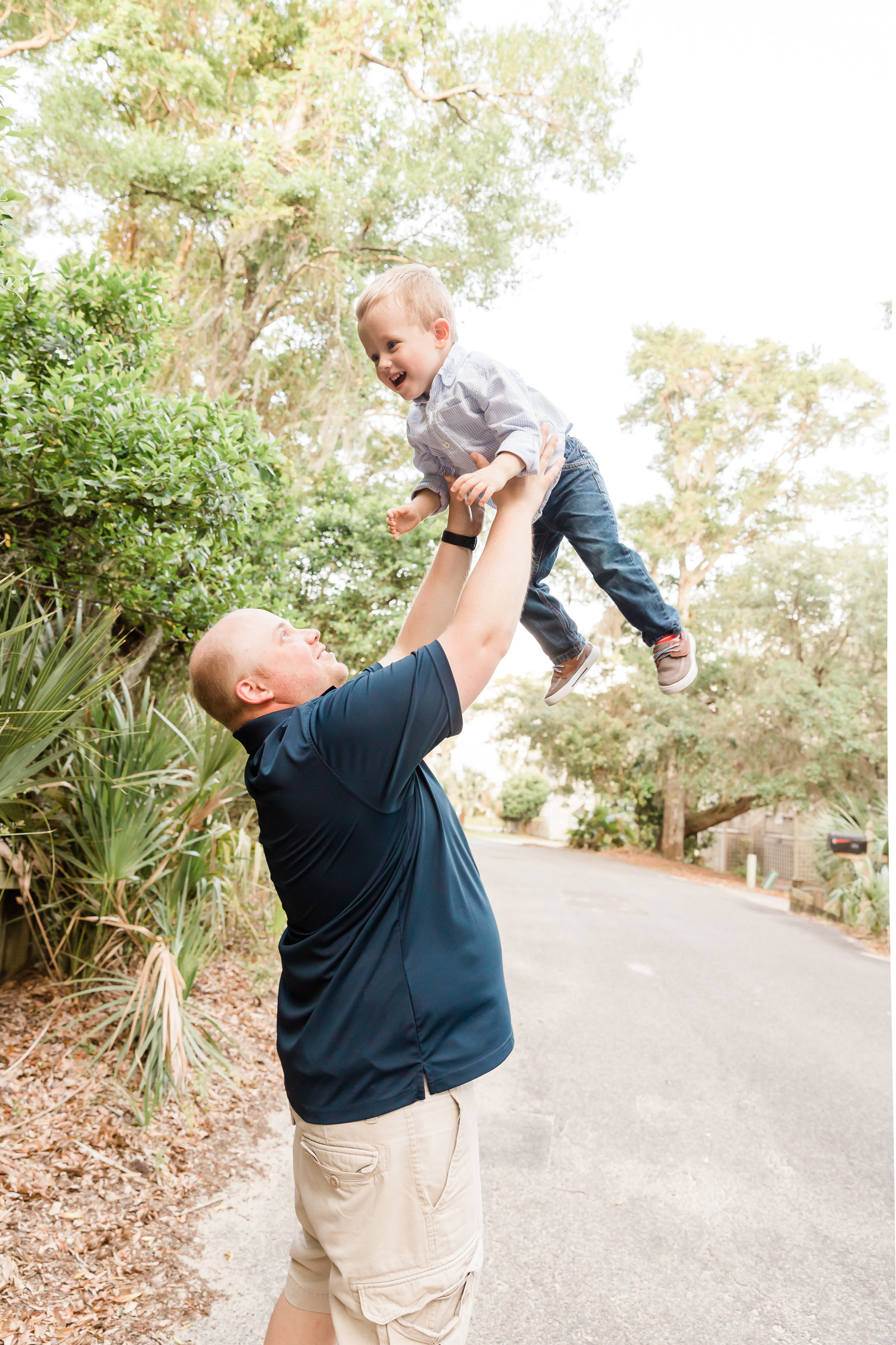 Brausch Family_Photographer_Charleston SC_4