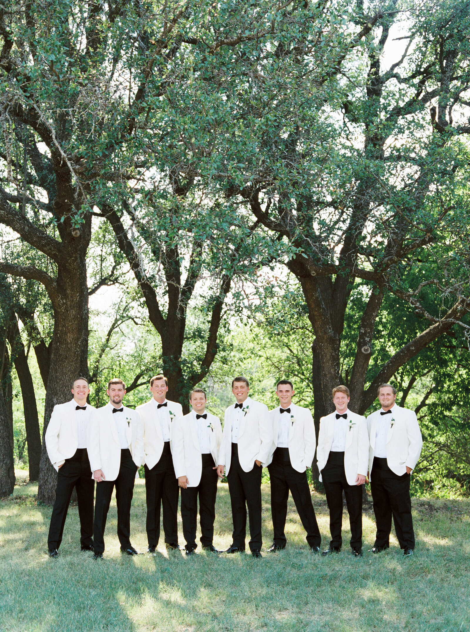 sarah kate photography dallas wedding photography_0009