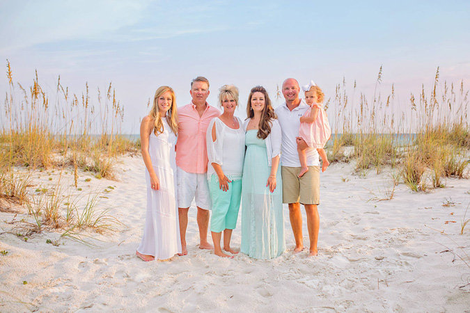 pensacola-beach-family-pictures