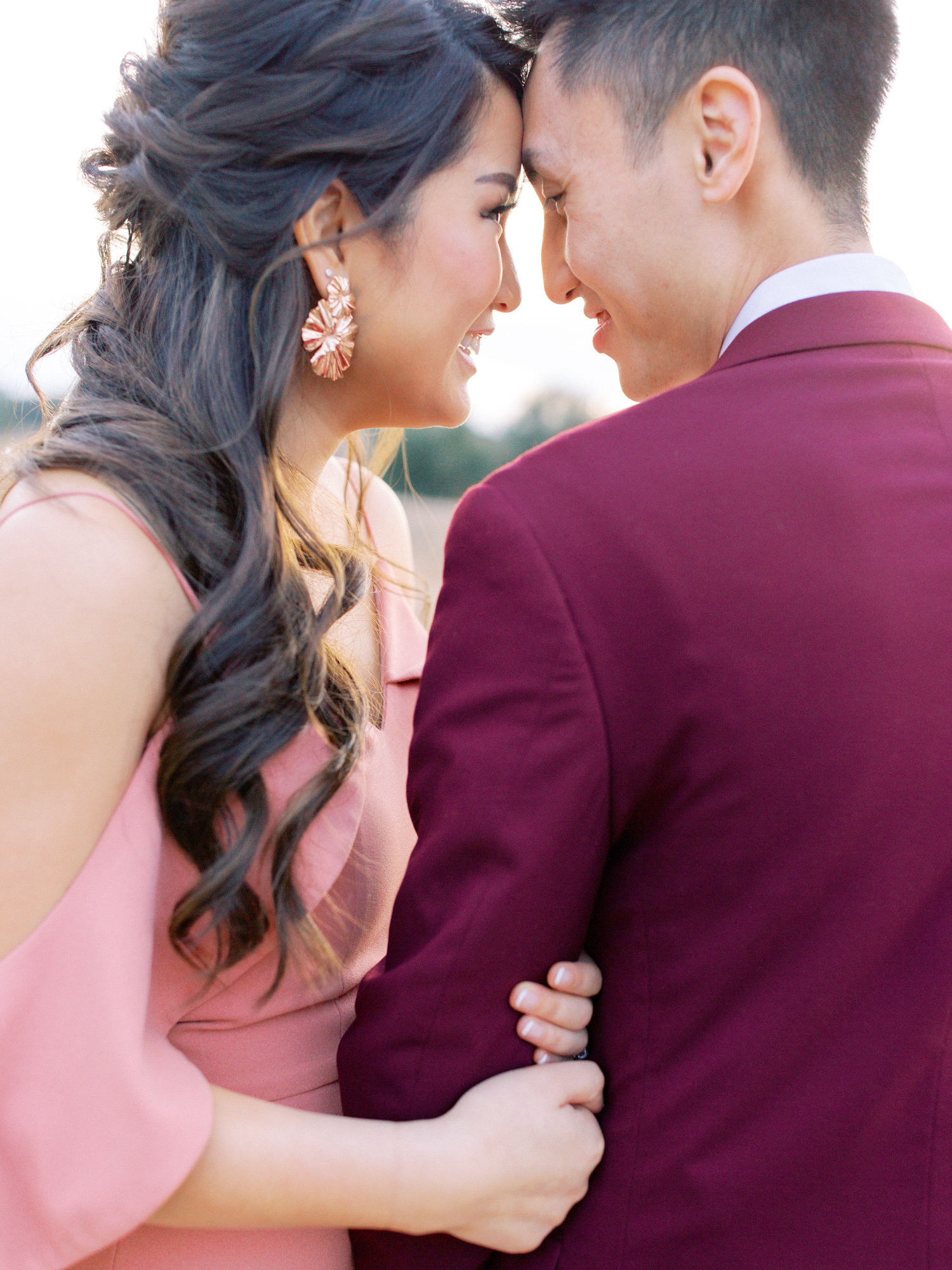 korean-bride-groom-in-orange-county-wedding