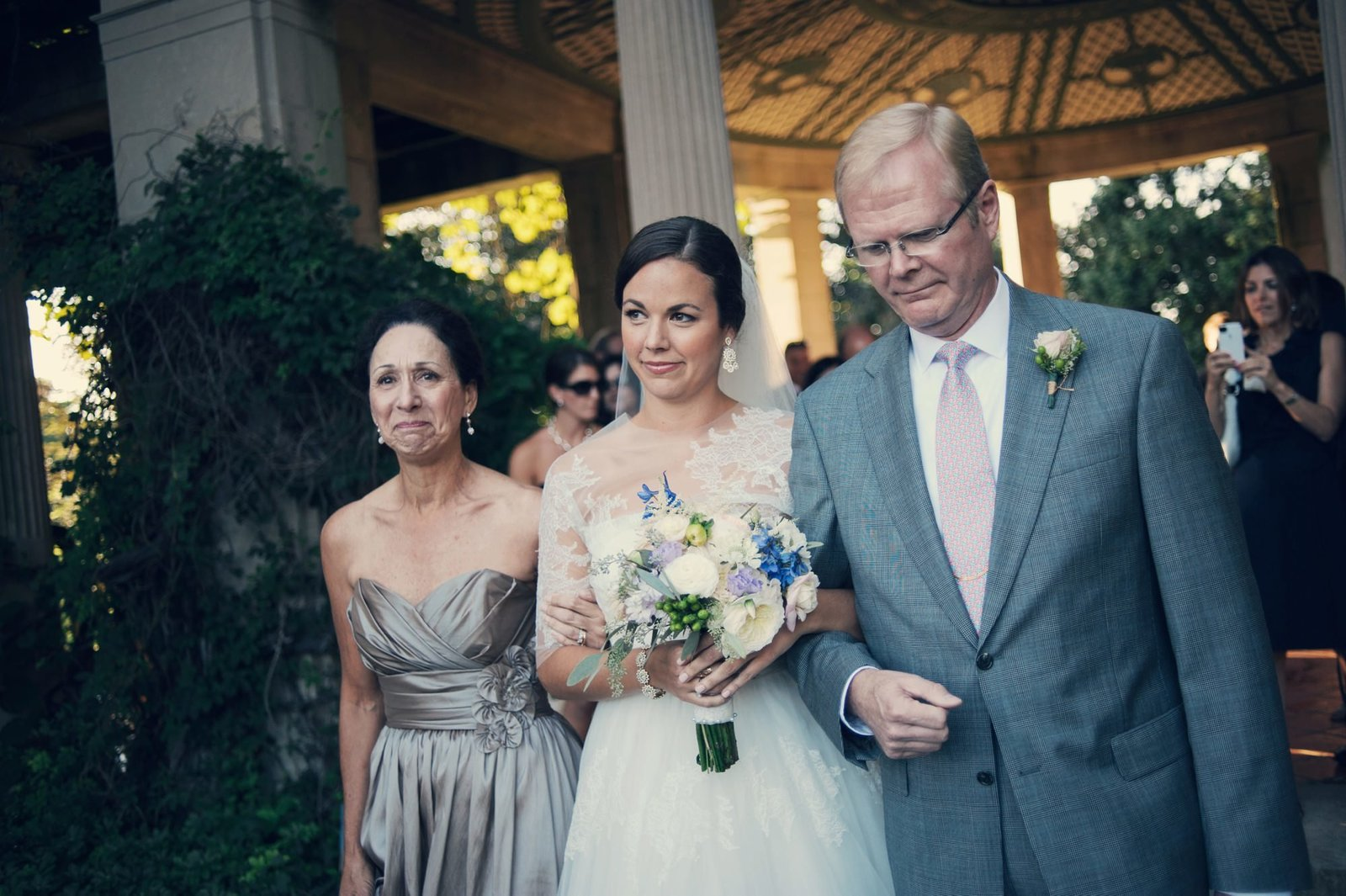 romantic_navy_eolia_mansion_wedding_waterford_connecticut__0051
