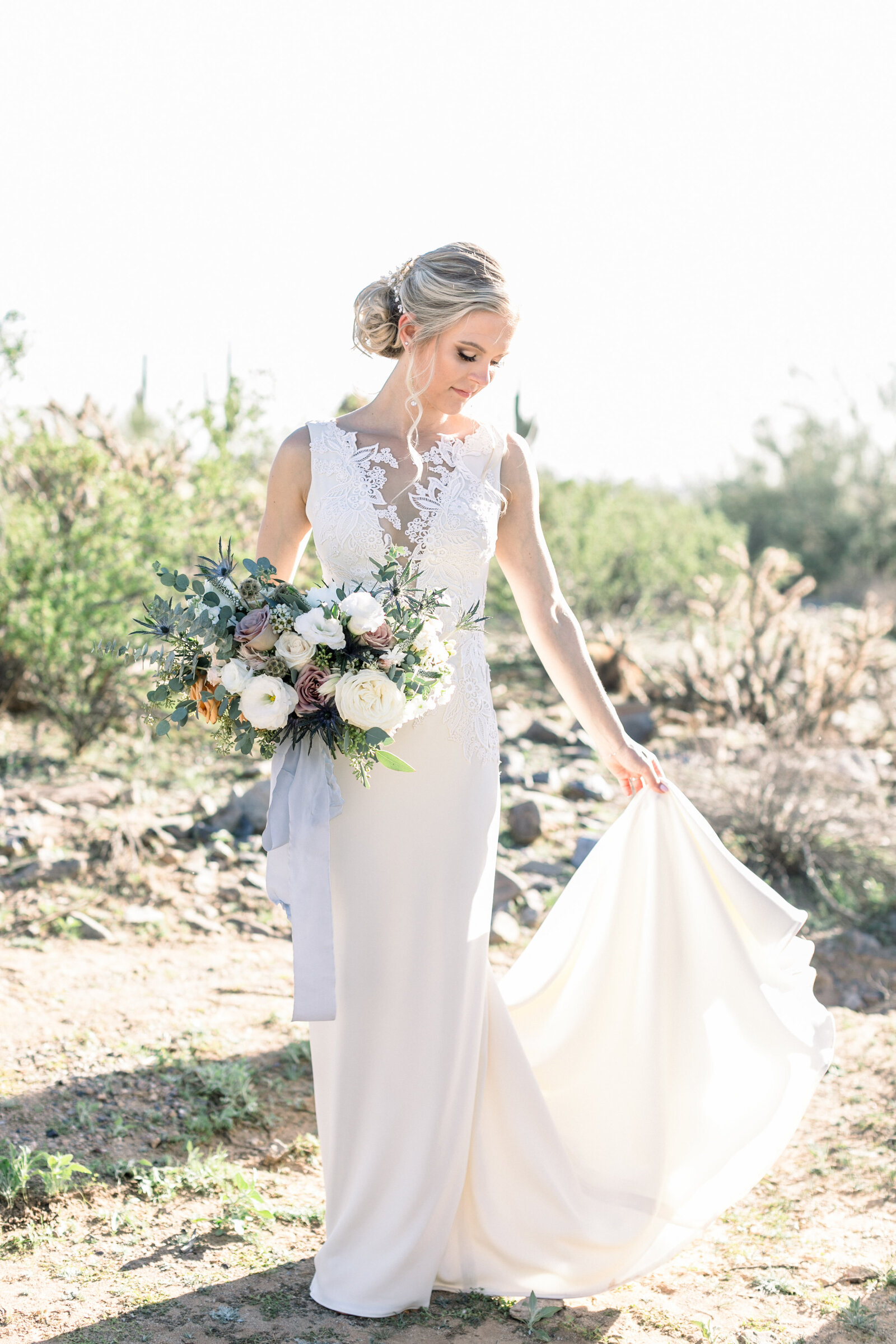 florists-phoenix-az-desert-wedding