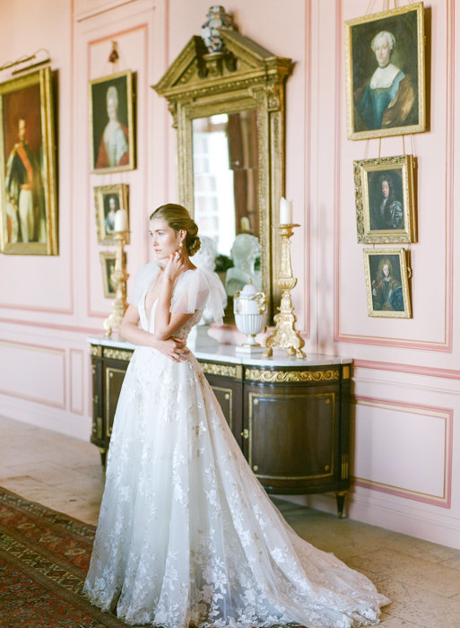 Molly-Carr-Photography-Paris-Film-Photographer-France-Wedding-Photographer-Europe-Destination-Wedding-Paris--81