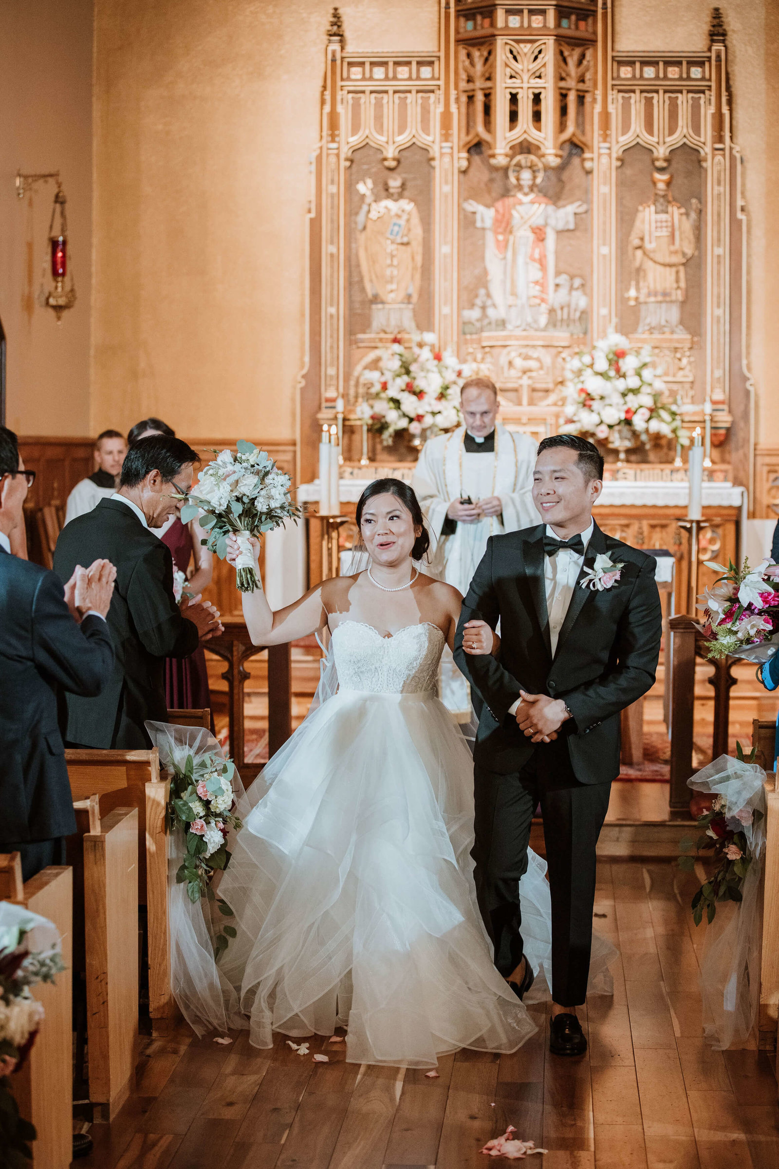 indoor-and-church-ceremonies-by-adina-preston-photography-21