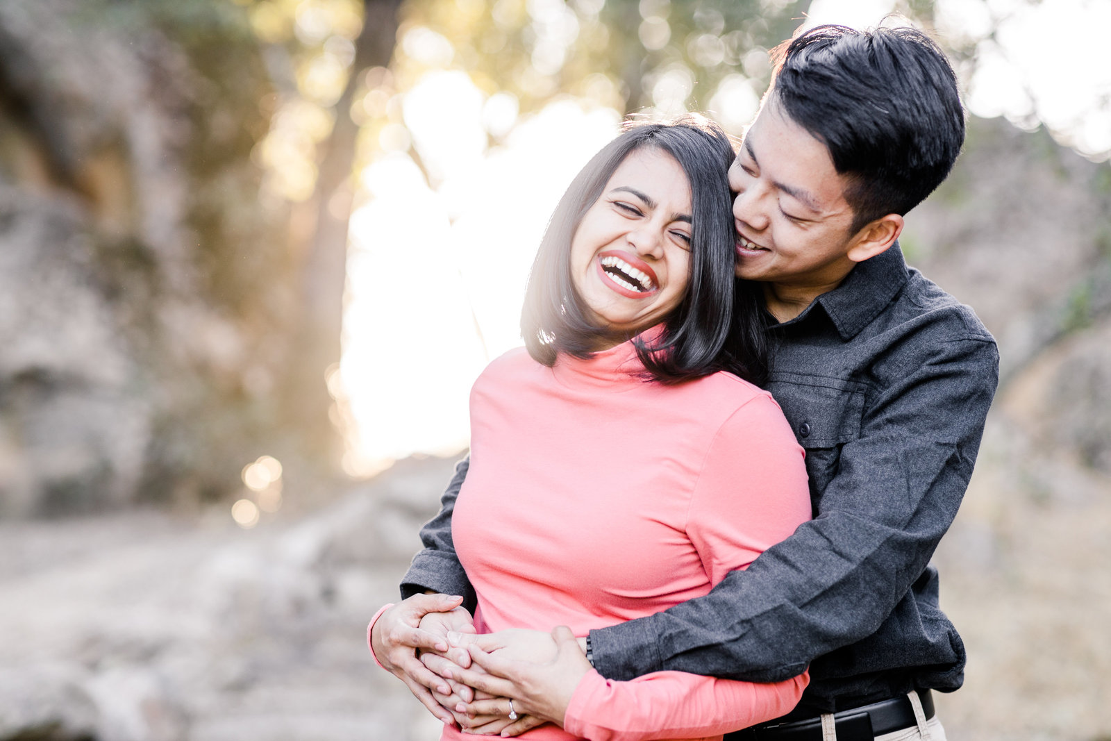 mt-diablo-state-park-engagement-photographer-34