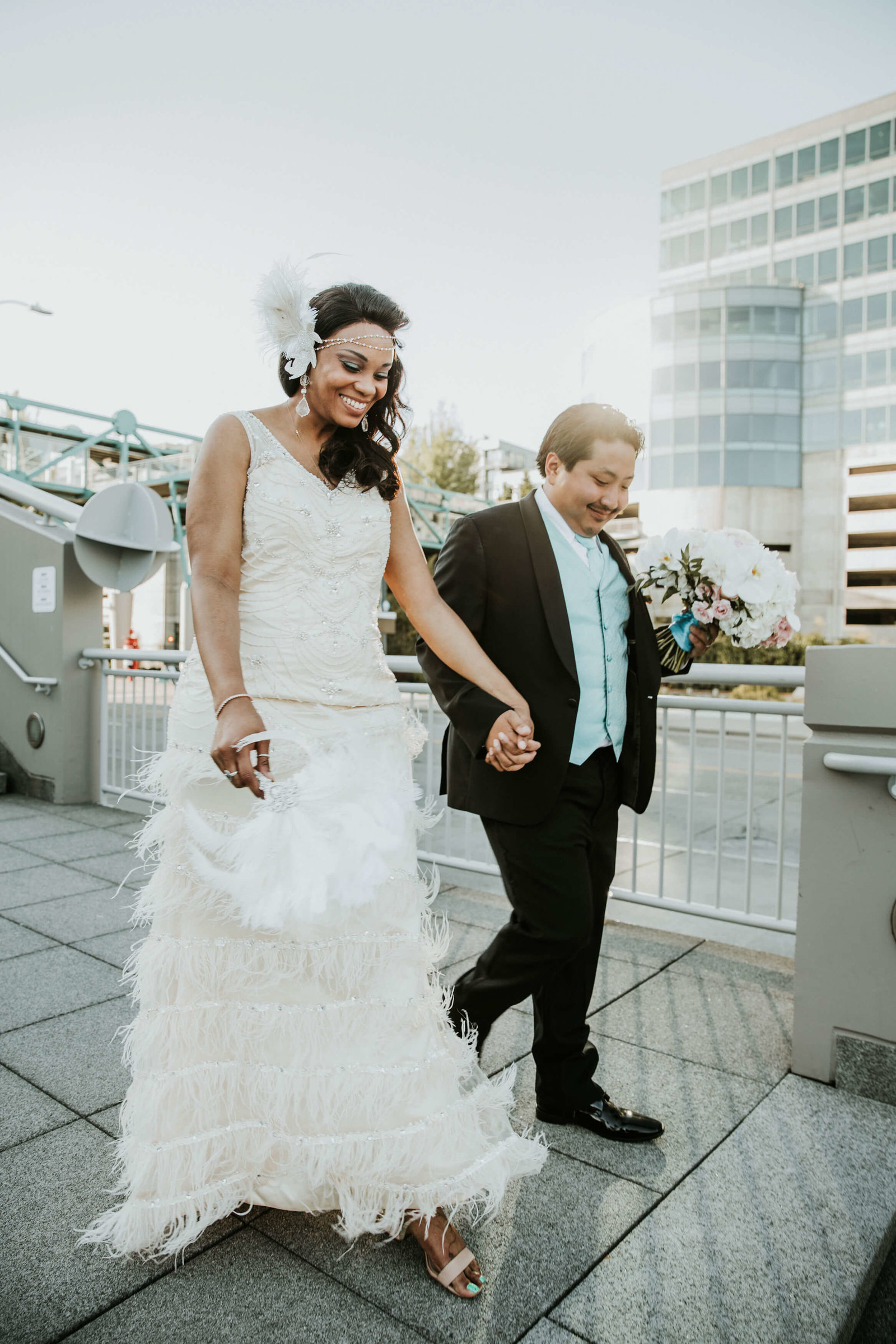 Seattle-Waterfront-Marriott-wedding-monique+sean-by-adina-preston-photography-973