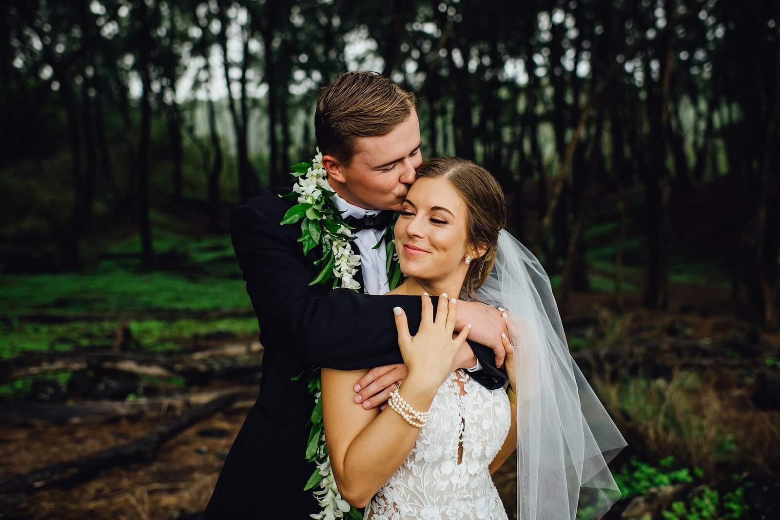 hawaii-elopement-photographer-8