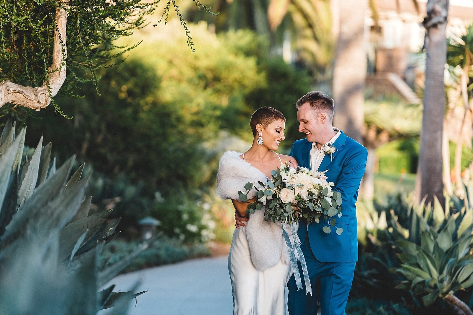 Elopement Photographer Laguna Beach Montage Wedding Elopement 0048