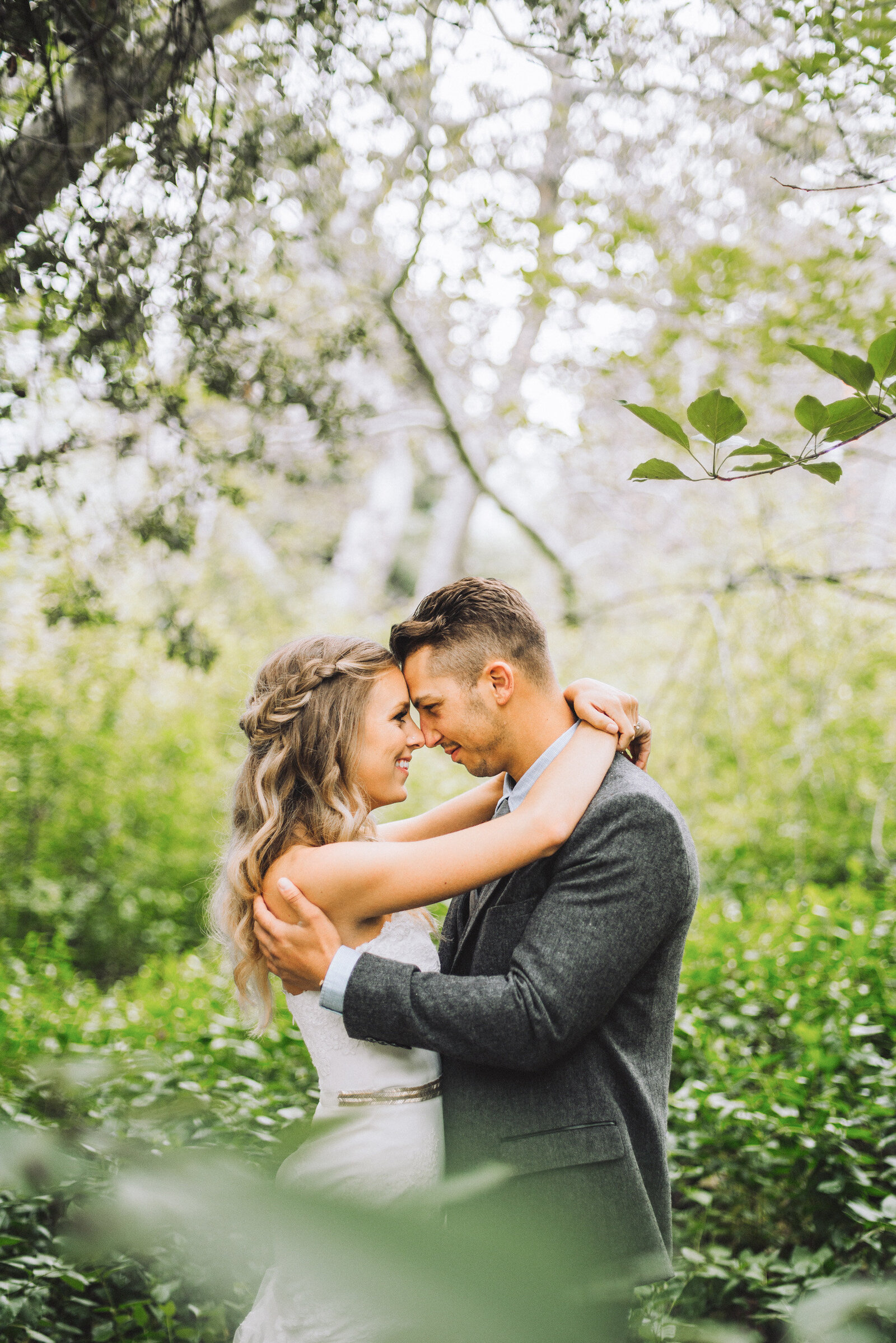Isaiah&TaylorPhotography-OakGlenCalifornia-Harrison&GretchenWedding-257