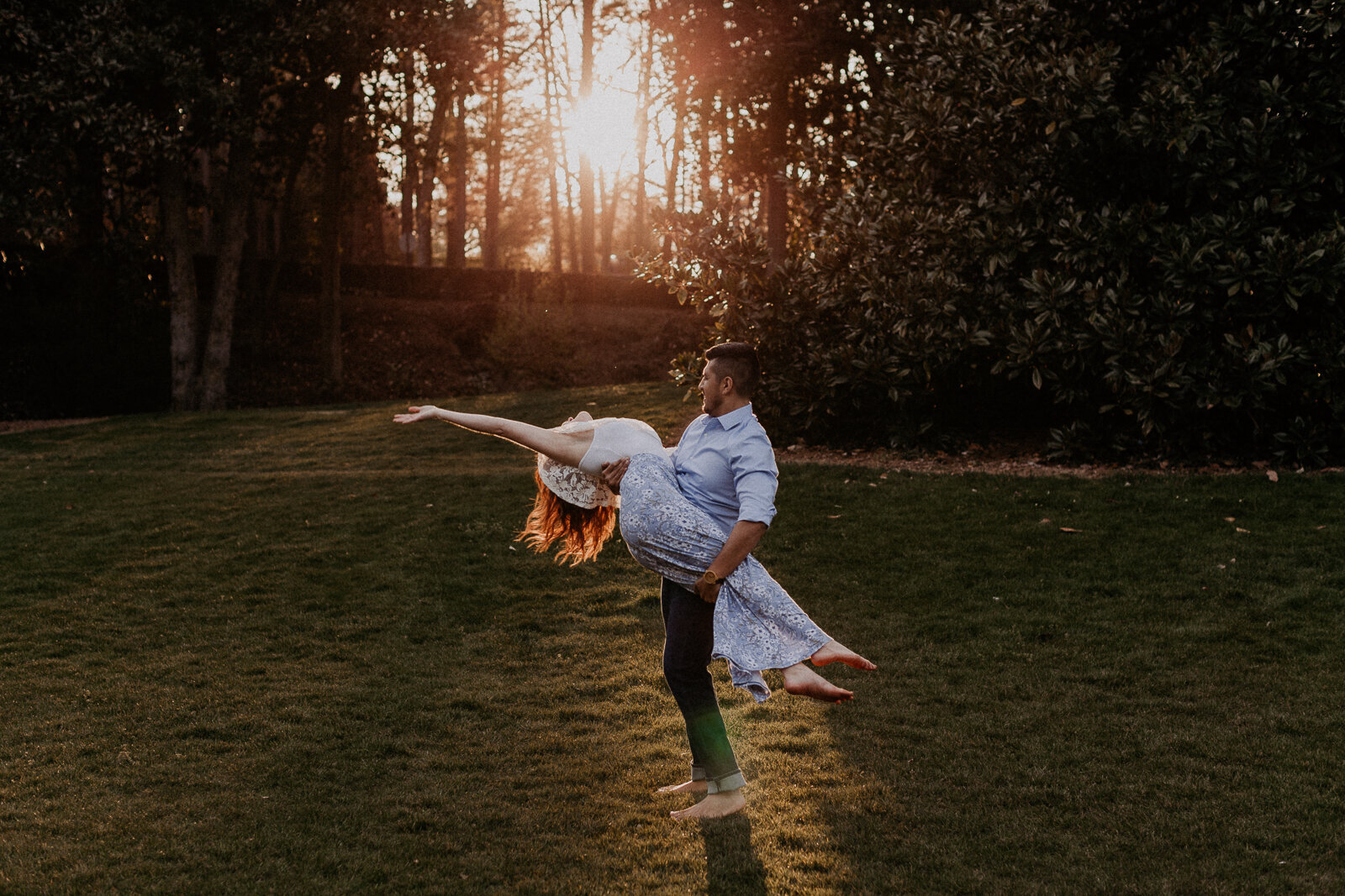 asheville-engagement-photos-anorda-photography-15