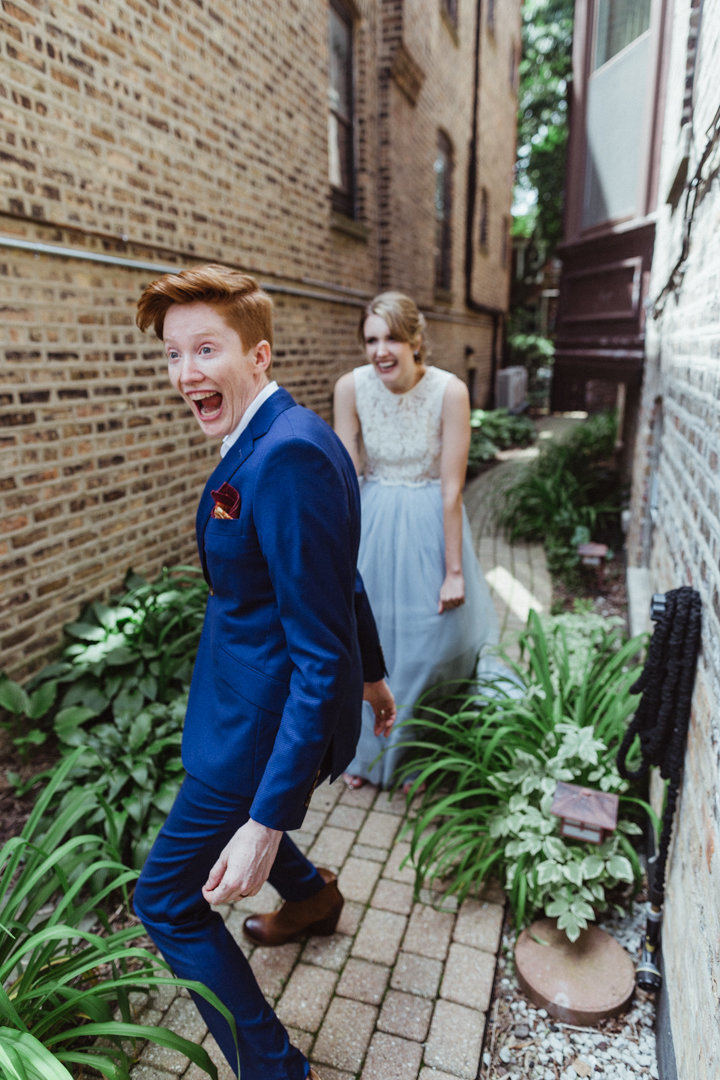 Queer-Wedding-Photographer-Chicago-7