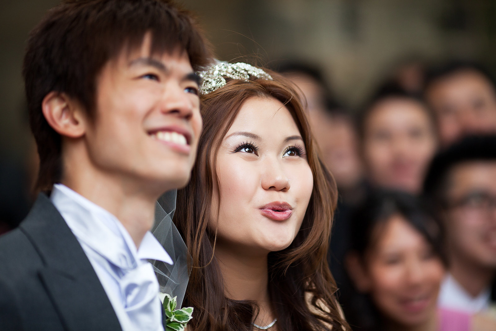 adorlee-002-wedding-photographer-chichester-west-sussex
