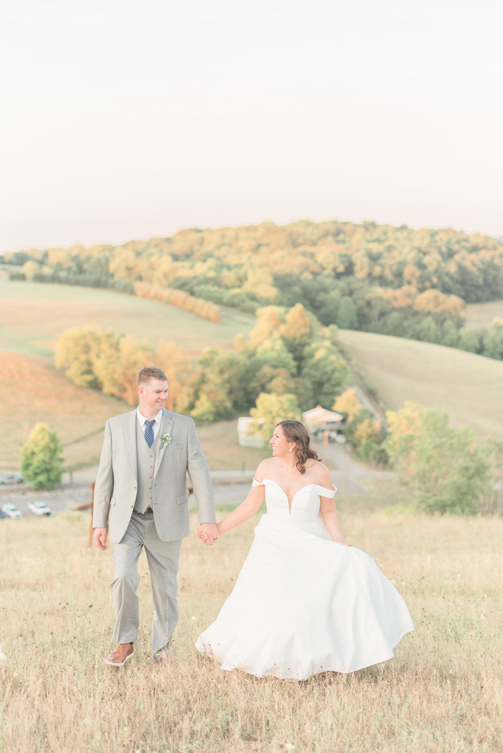 champion-pa-wedding-carmen-may-photography-2297