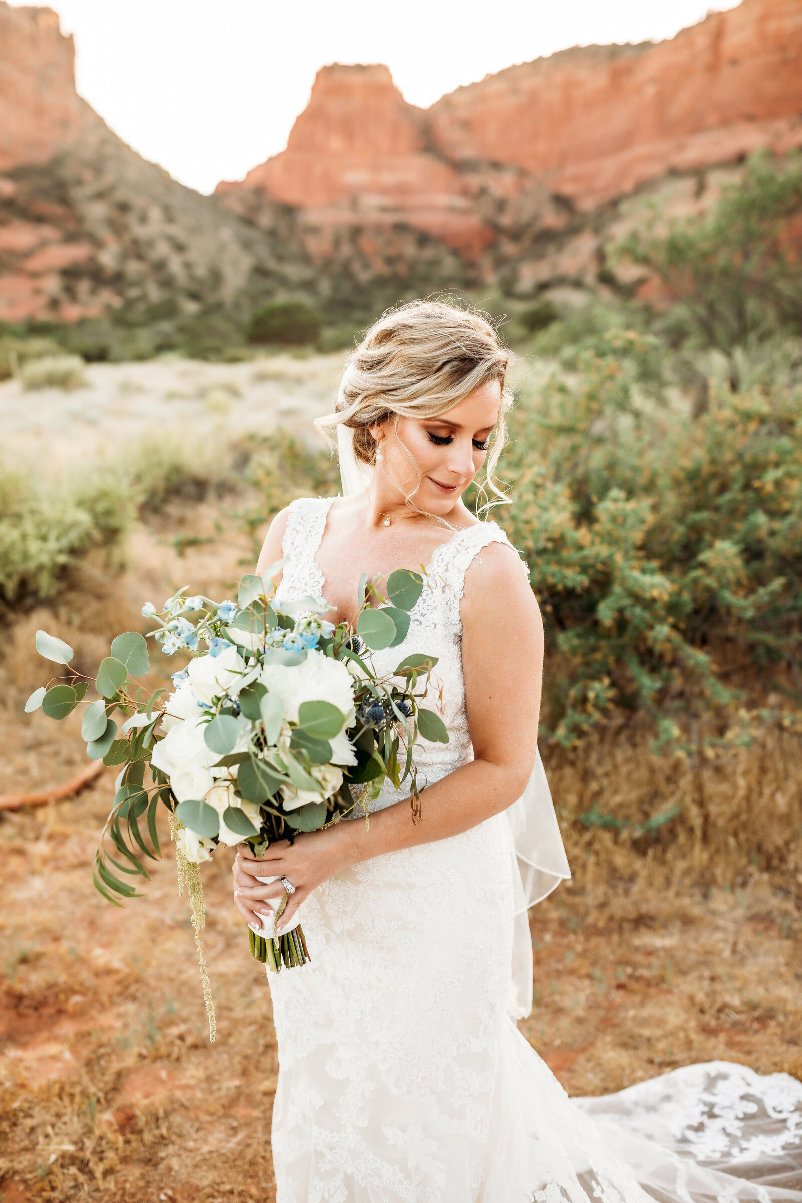 Bri&ChadWeddingRedAgaveResortSedona-332