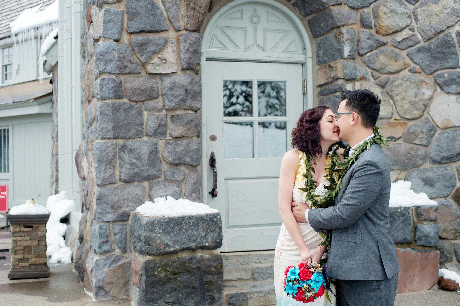 Crystal Genes Photography TIMBERLINE LODGE WEDDING161126-125750