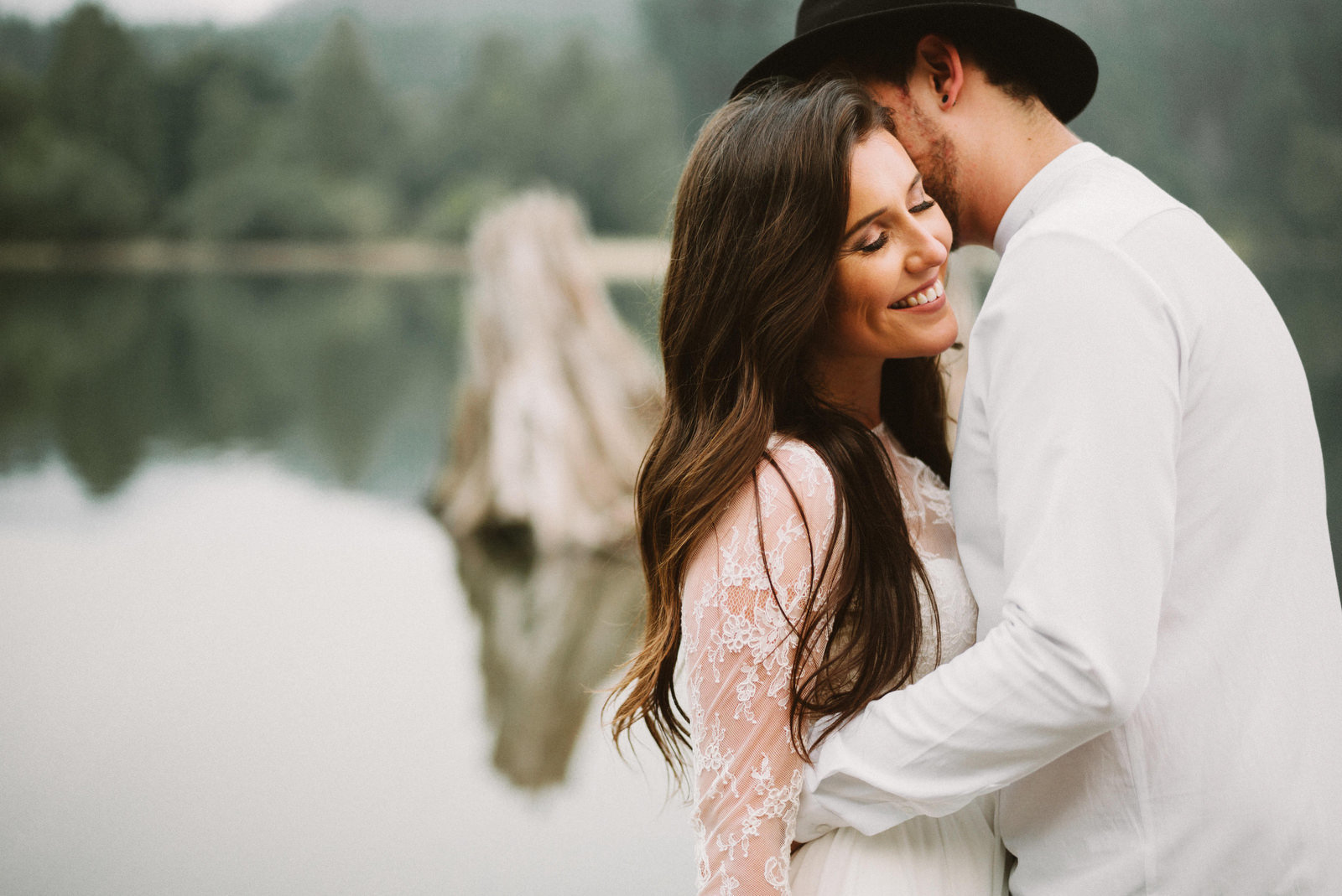 athena-and-camron-seattle-elopement-wedding-benj-haisch-rattlesnake-lake-christian-couple-goals81