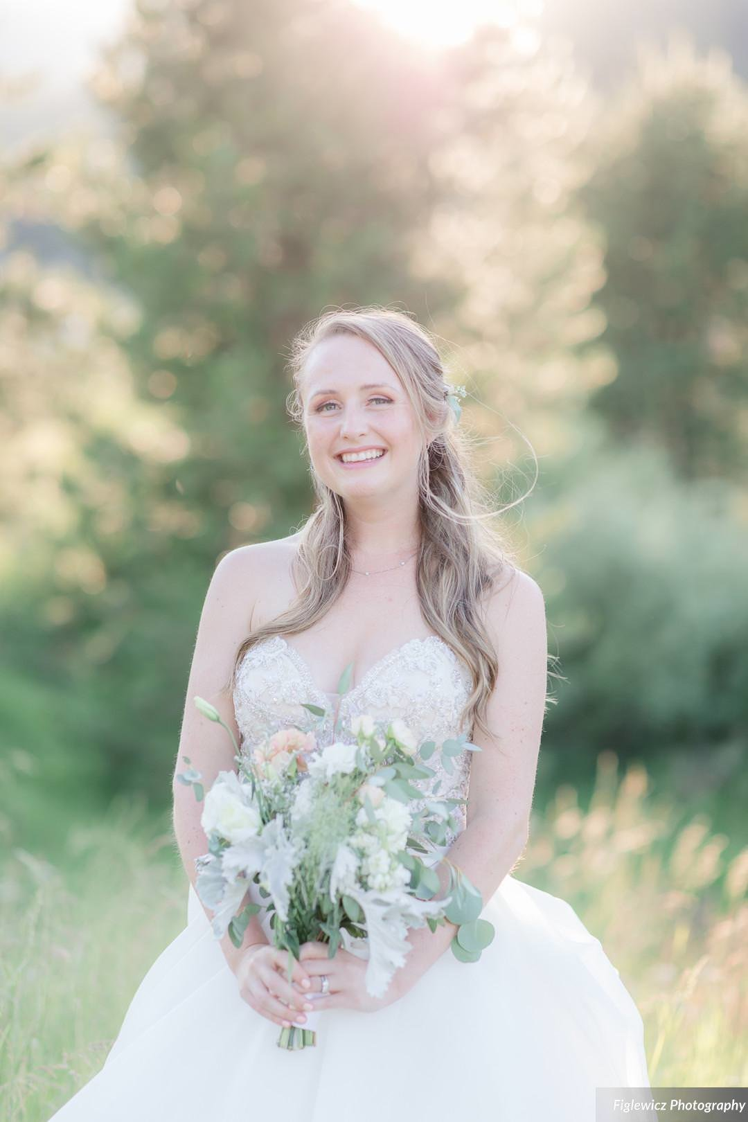 Garden_Tinsley_FiglewiczPhotography_LakeTahoeWeddingSquawValleyCreekTaylorBrendan00140_big