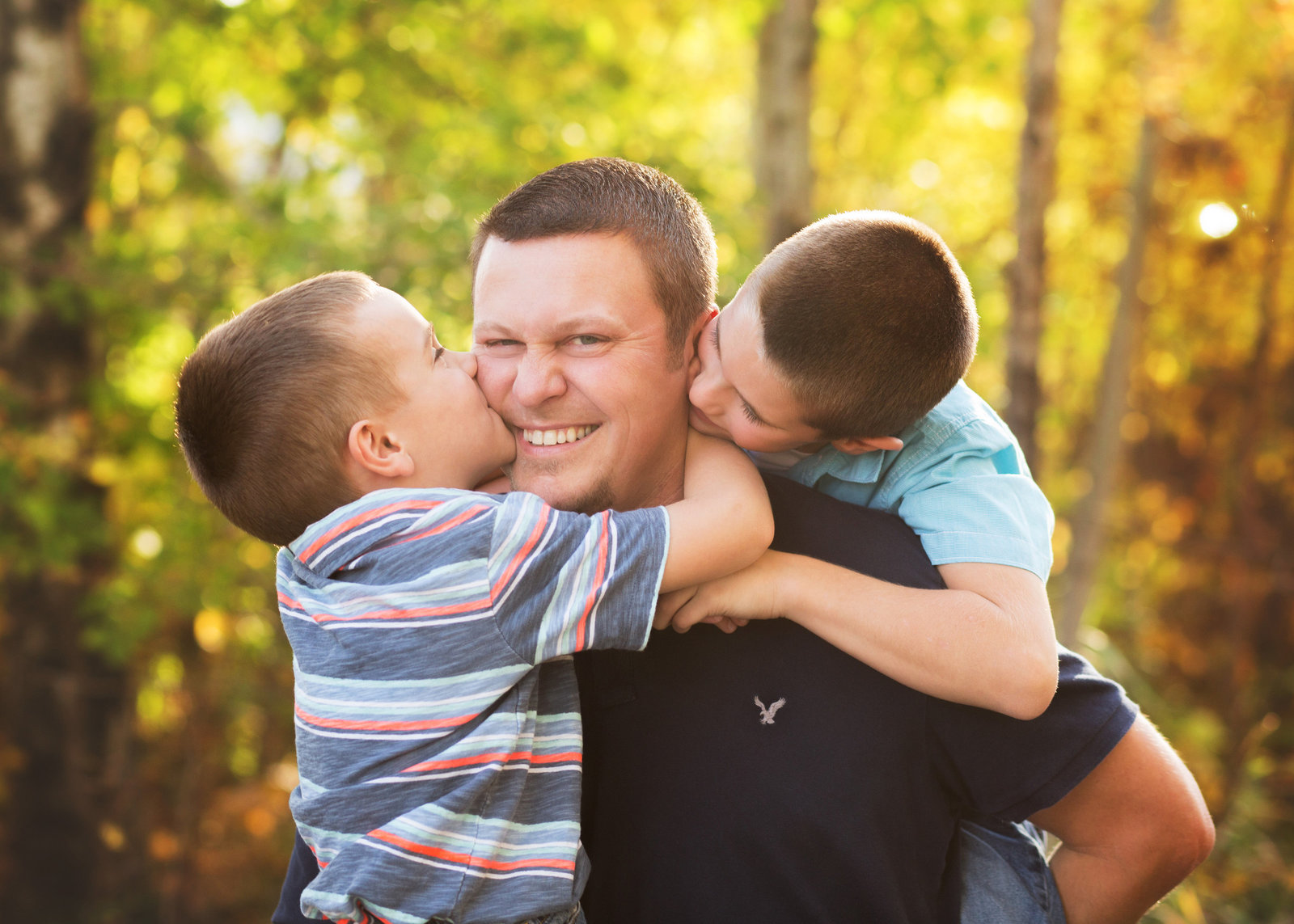 Minnesota-Family-Photographer-Twin-Cities-Family-Photos_1541