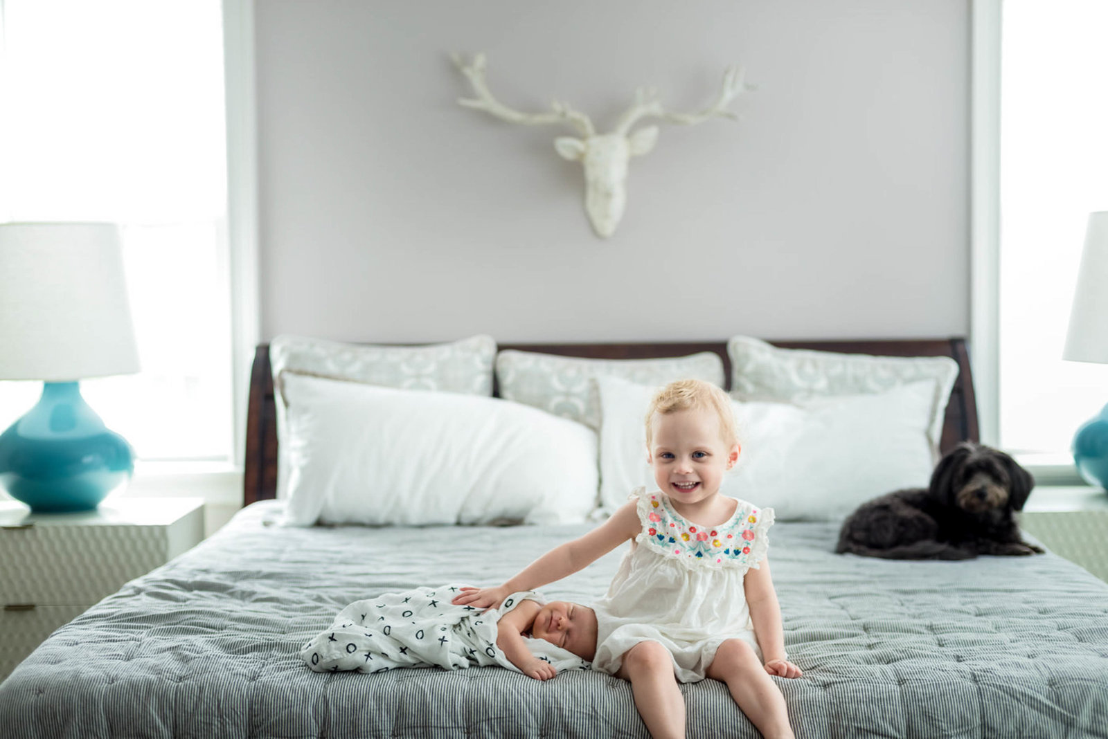 Boston-Newborn-Photographer-Lifestyle-Documentary-Home-Styled-Session-174