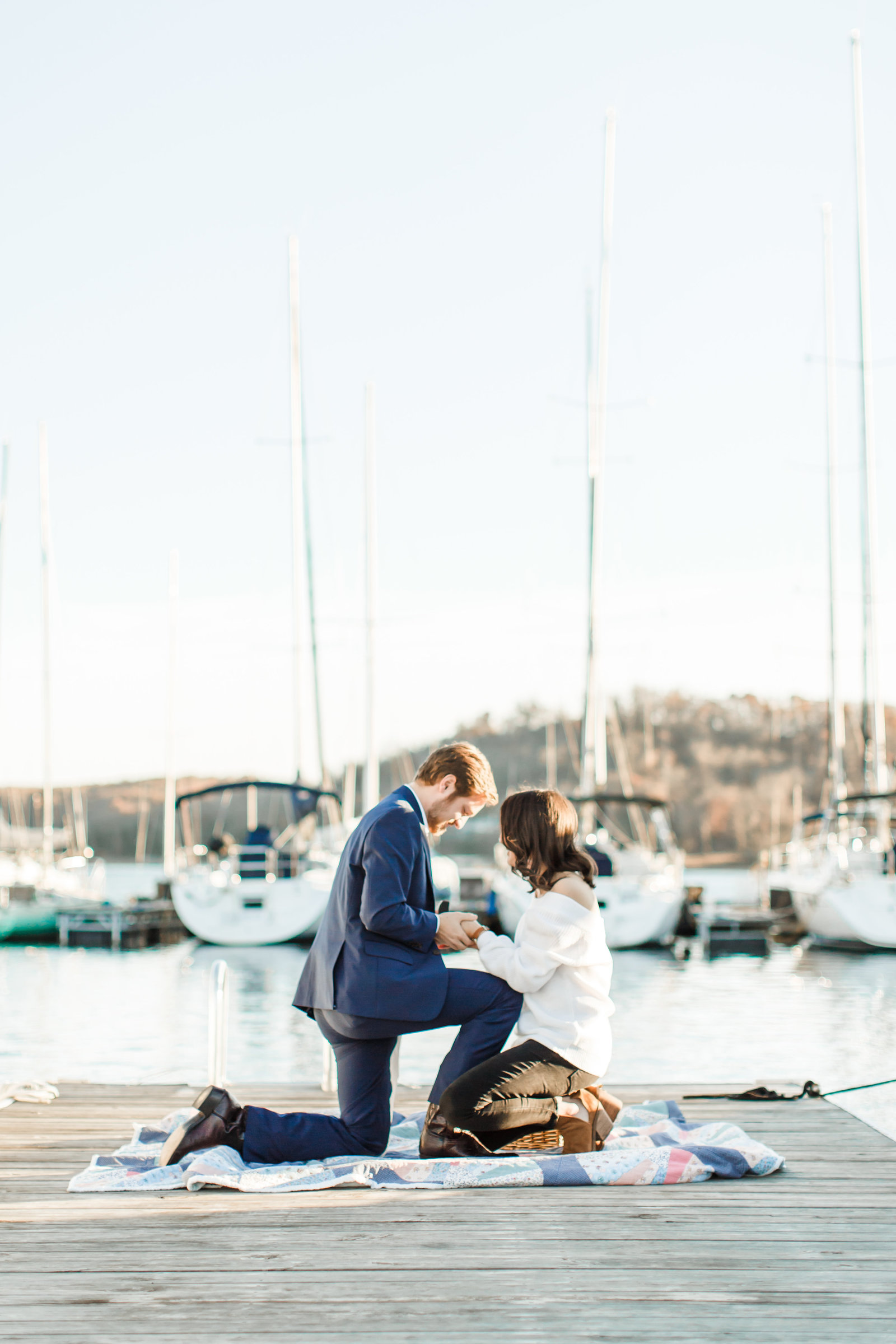 fayetteville_wedding_photographer-845