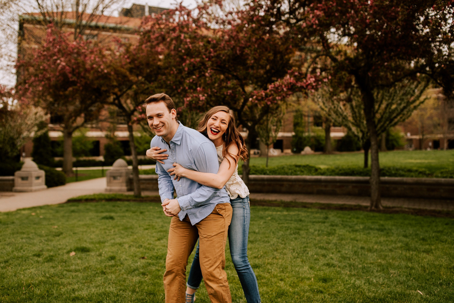 Stylish-Purdue-Engagement-Session-6