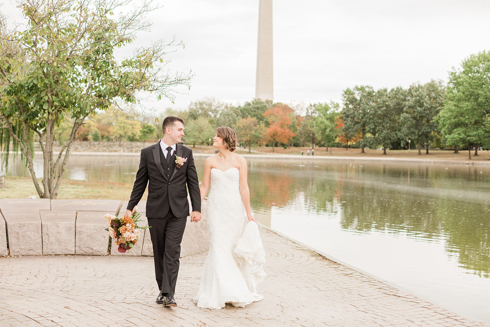 Shanna+Connor_DC_Oct2019_KelseyMariePhotography_SS-9083_websize