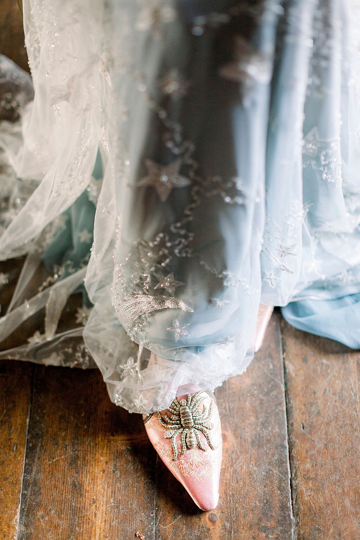Briar-Rose-Starry-Dress-Interior_JFD-JoBradbury (9)