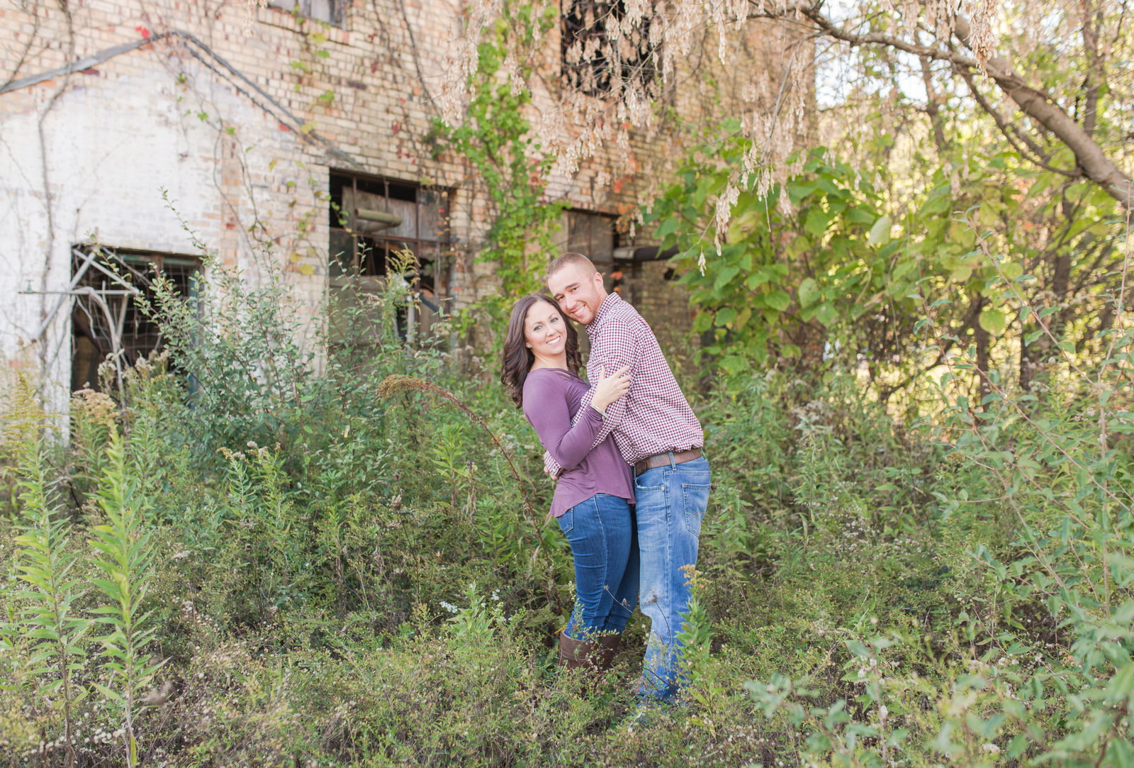 cleveland-engagement-session-allison-ewing-photography-015-1