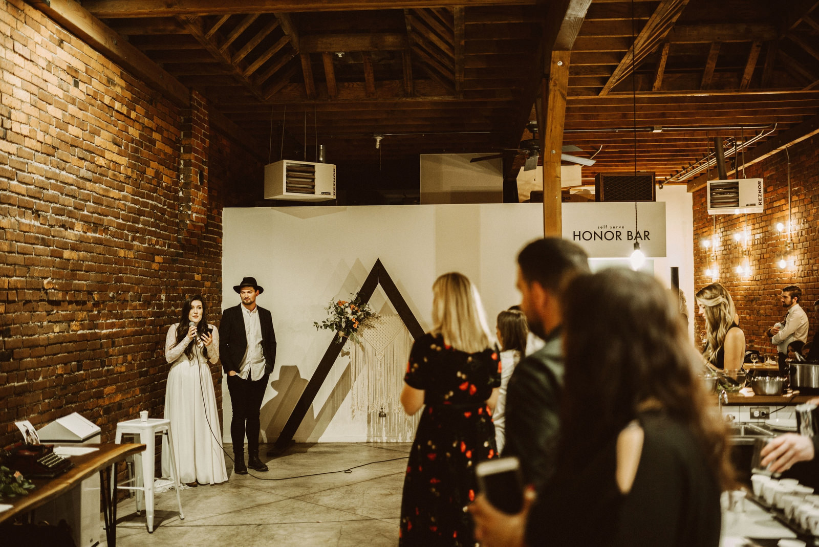 athena-and-camron-seattle-wedding-narrative-cafe-rustic-venue-benj-haisch49