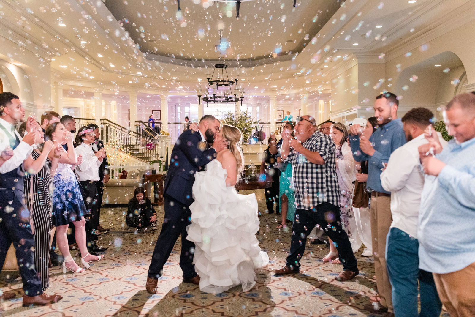 Jennifer_B_Photography-Pinehurst_Club-Pinehurst_NC-Wedding_Day-Caleb___Miranda-JB_Favs-2019-0333