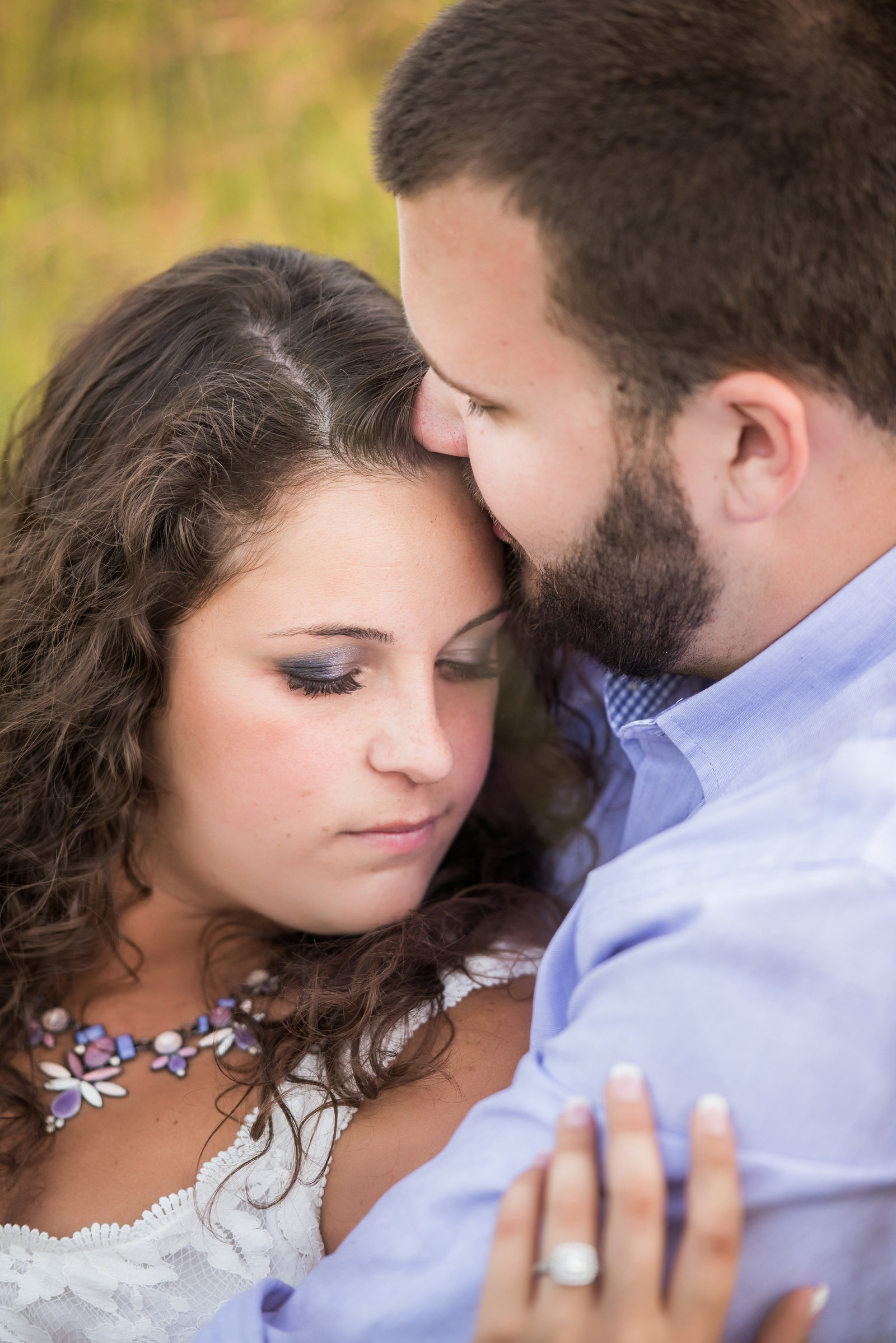 NJ_Rustic_Engagement_Photography029
