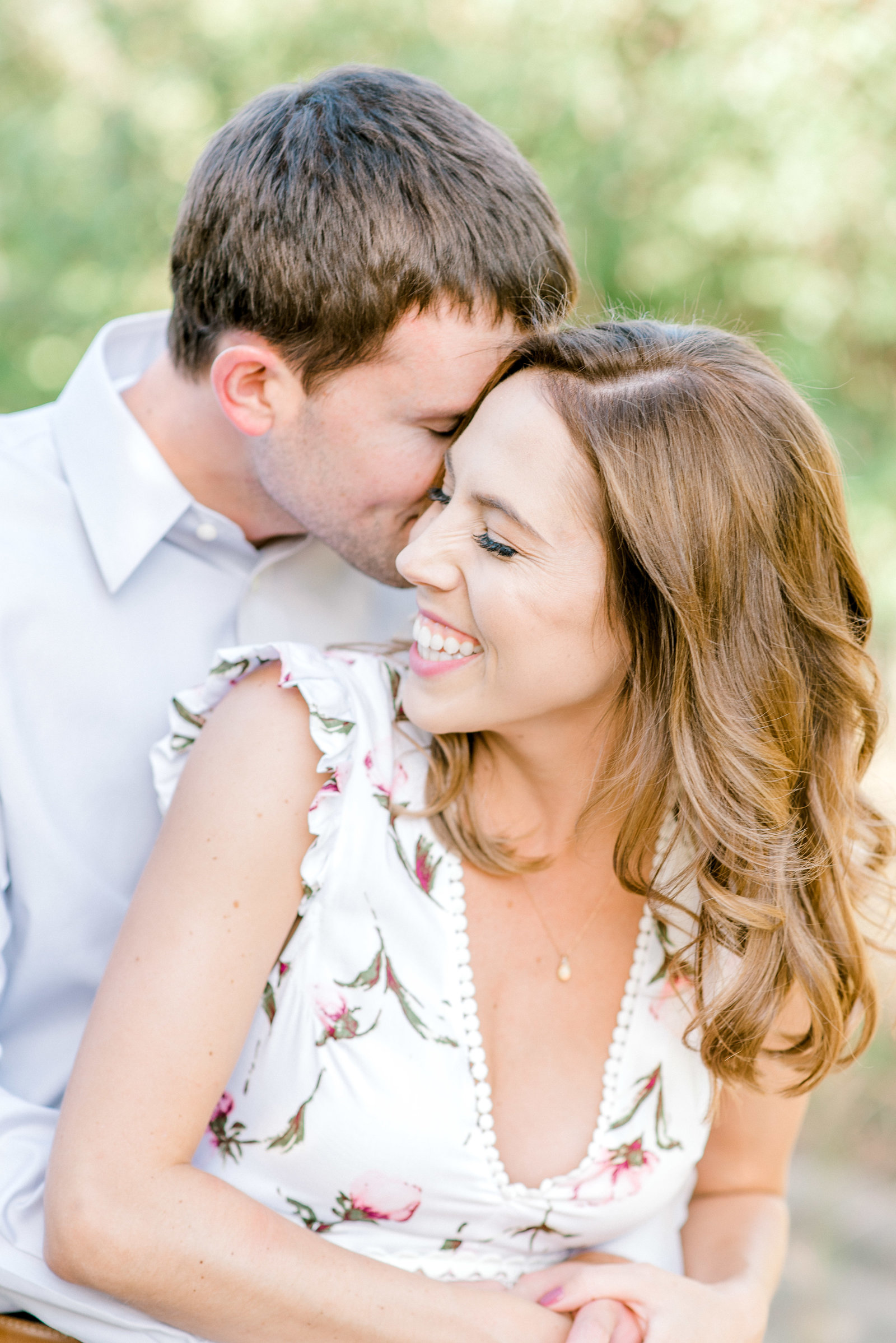 charlotte-engagement-photographer-bright-and-airy-charleston-savannah-asheville-nc-sc-north-carolina-south-carolina-alyssa-frost-photography-6