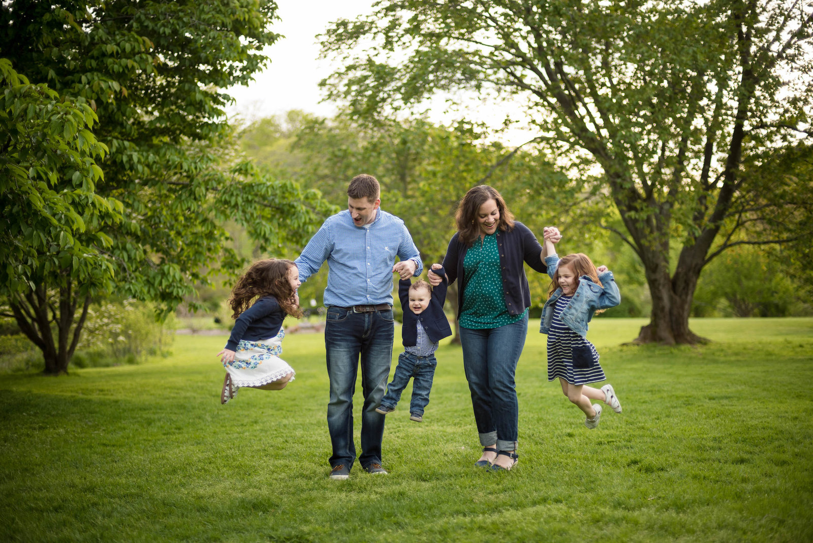 Boston-Family-Photographer-Arnold-Arboretum-JP-Session-9