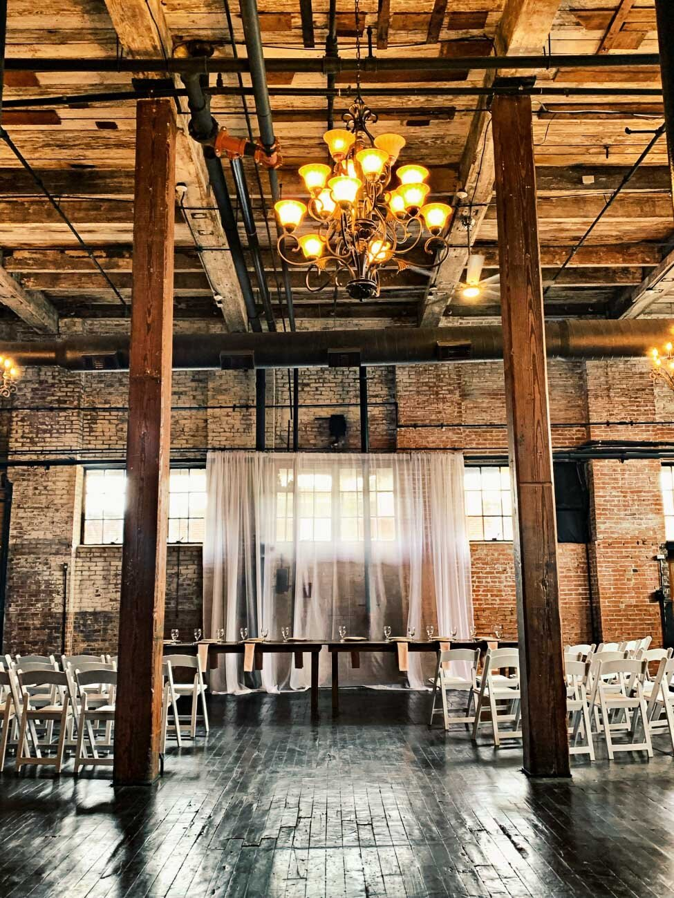 East-McKinney-Texas-Luxury-Wedding-Venue-088