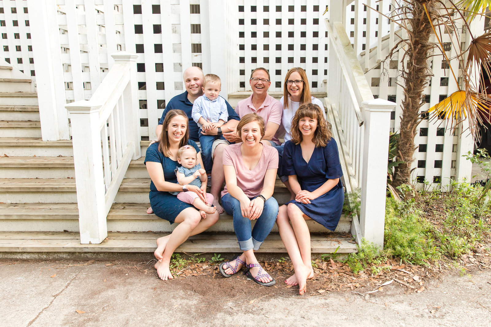Brausch Family_Photographer_Charleston SC_1