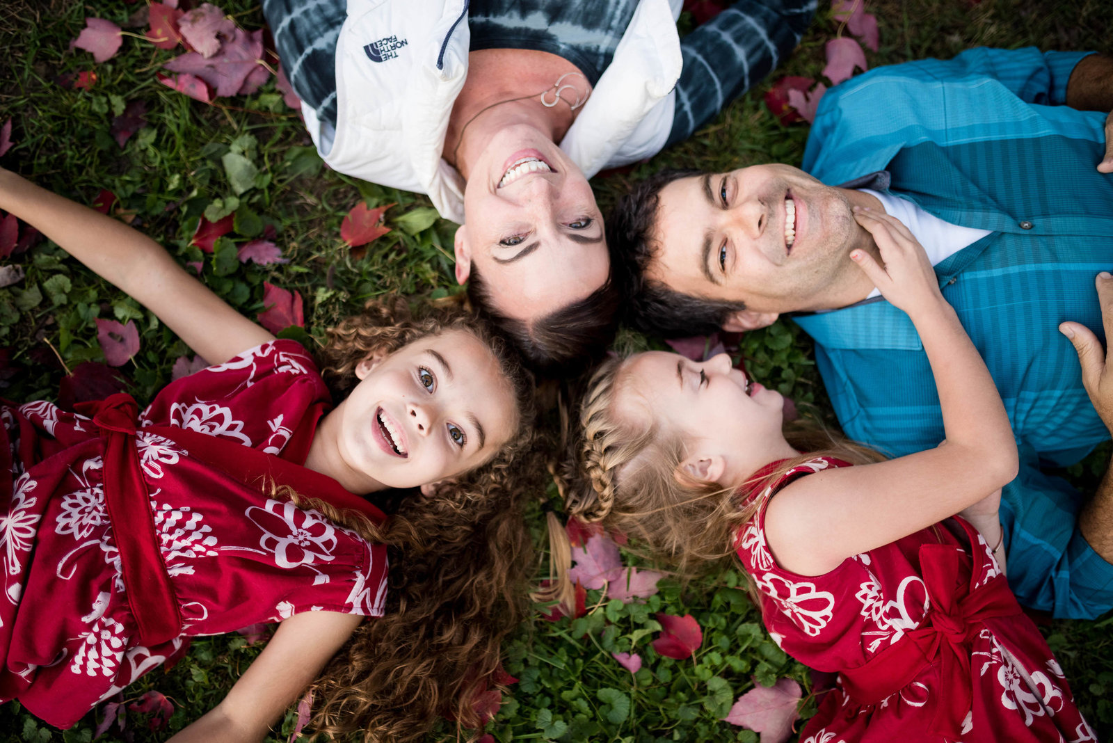 Boston-Family-Photographer-Arnold-Arboretum-JP-Session-4