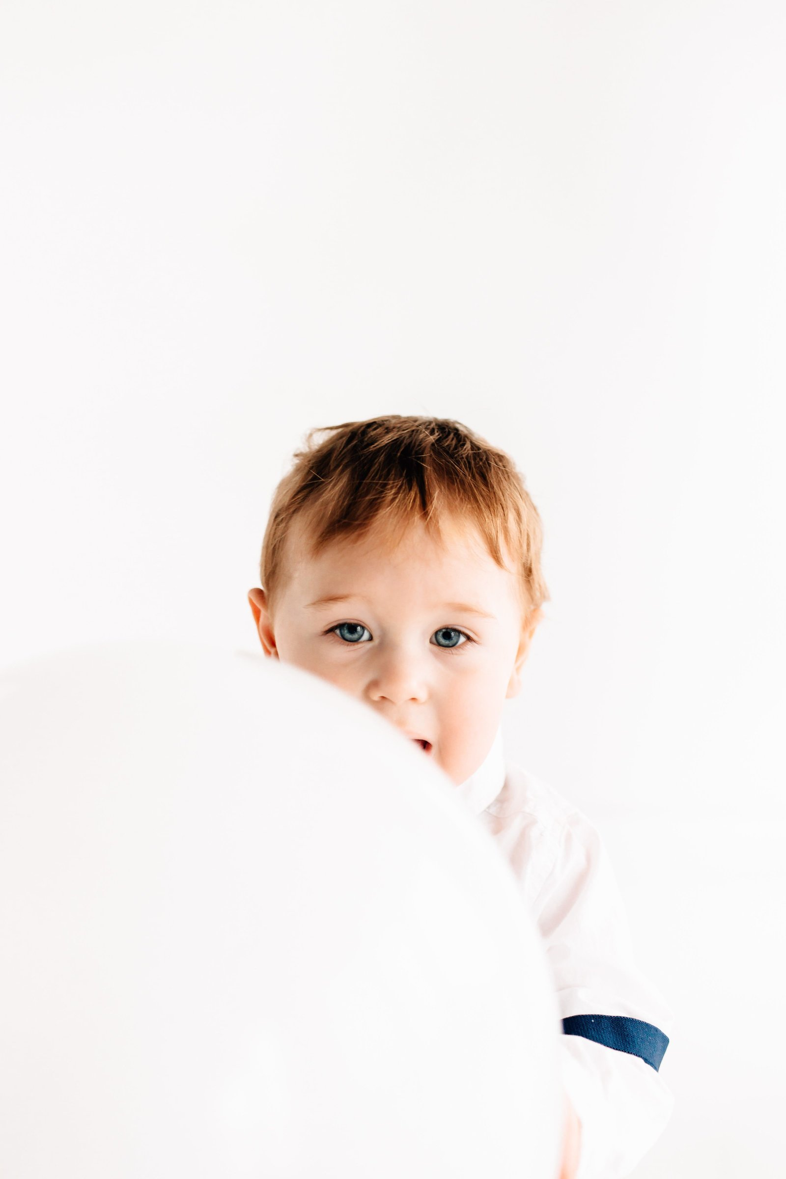 St_Louis_Baby_Photographer_Kelly_Laramore_Photography_28