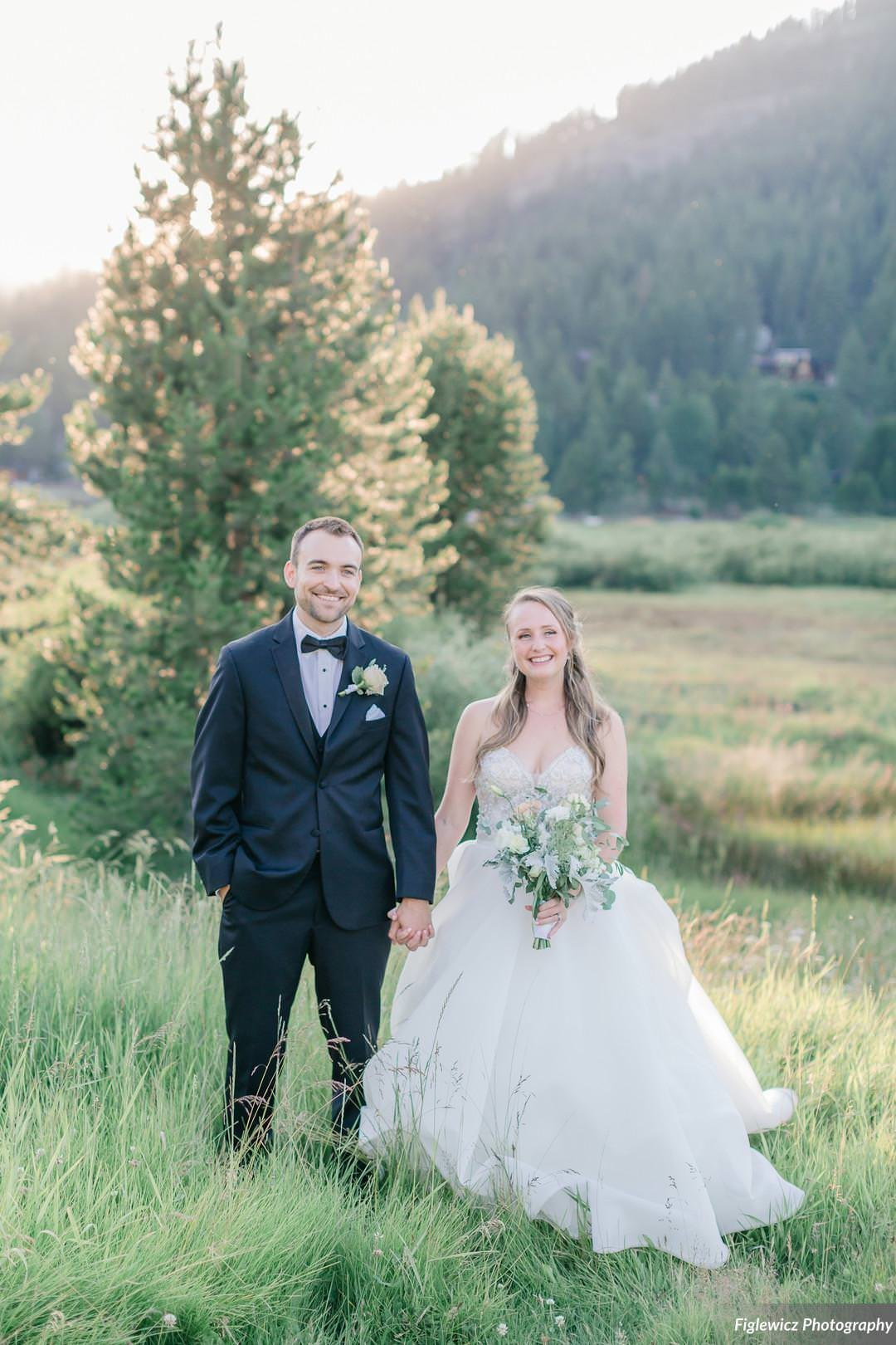 Garden_Tinsley_FiglewiczPhotography_LakeTahoeWeddingSquawValleyCreekTaylorBrendan00141_big
