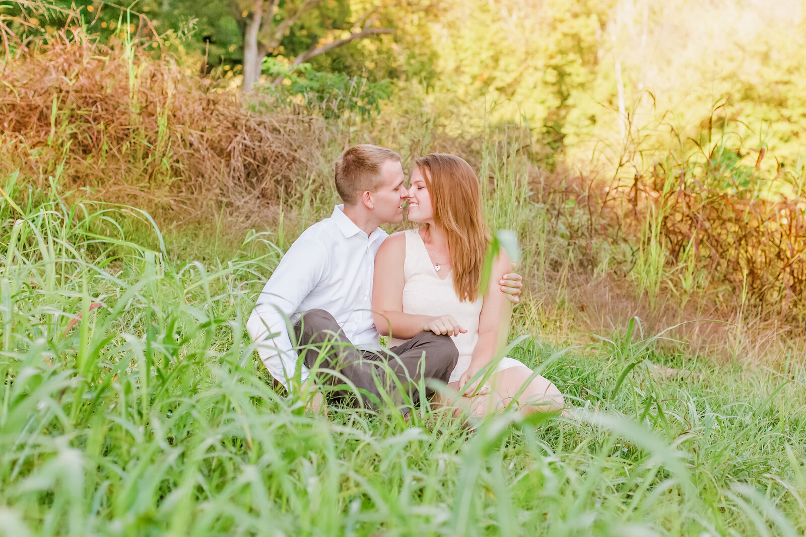 blacksburg-virginia-engagement-photos293