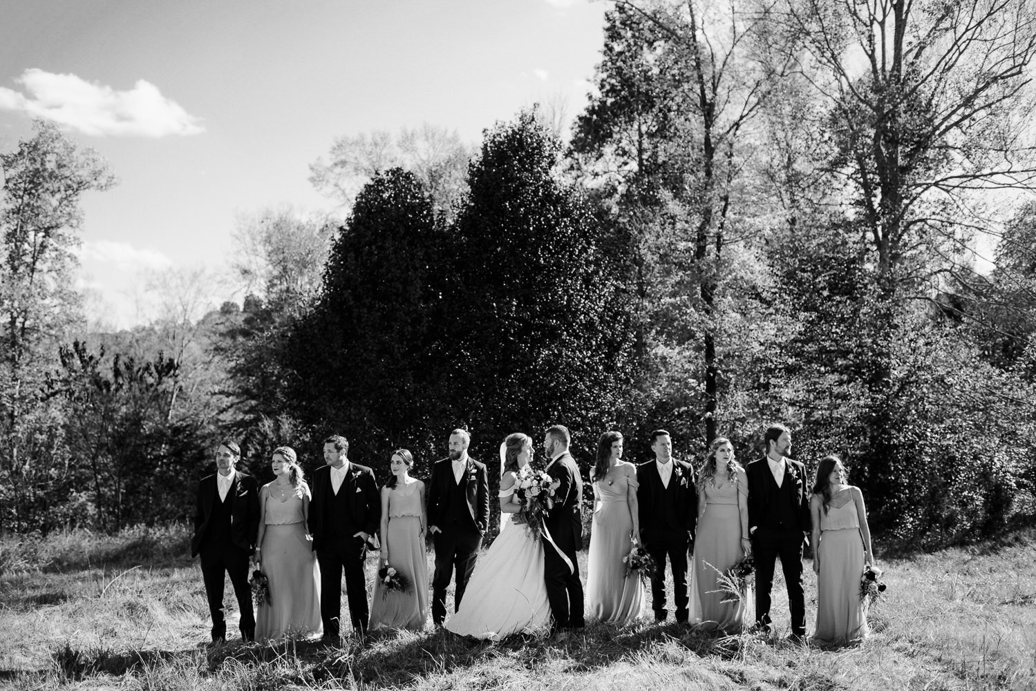 ashland-city-farms-wedding-13