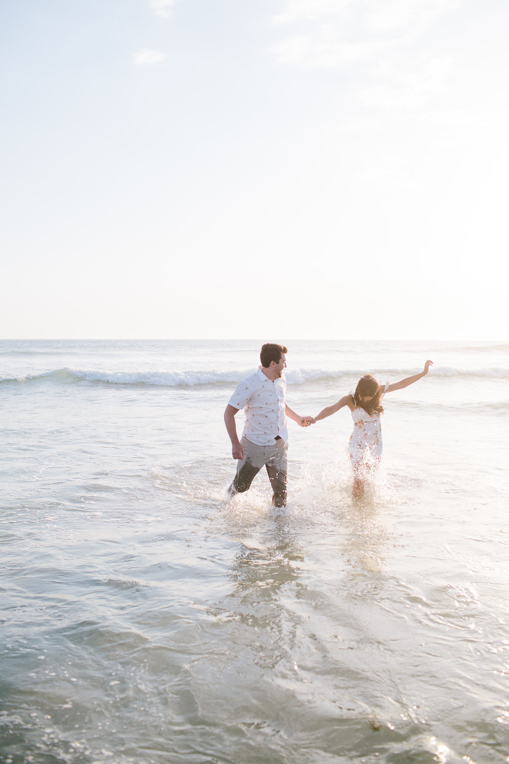 MirelleCarmichael_San_Diego_Wedding_Photographer_NellieAdamEngagement_095