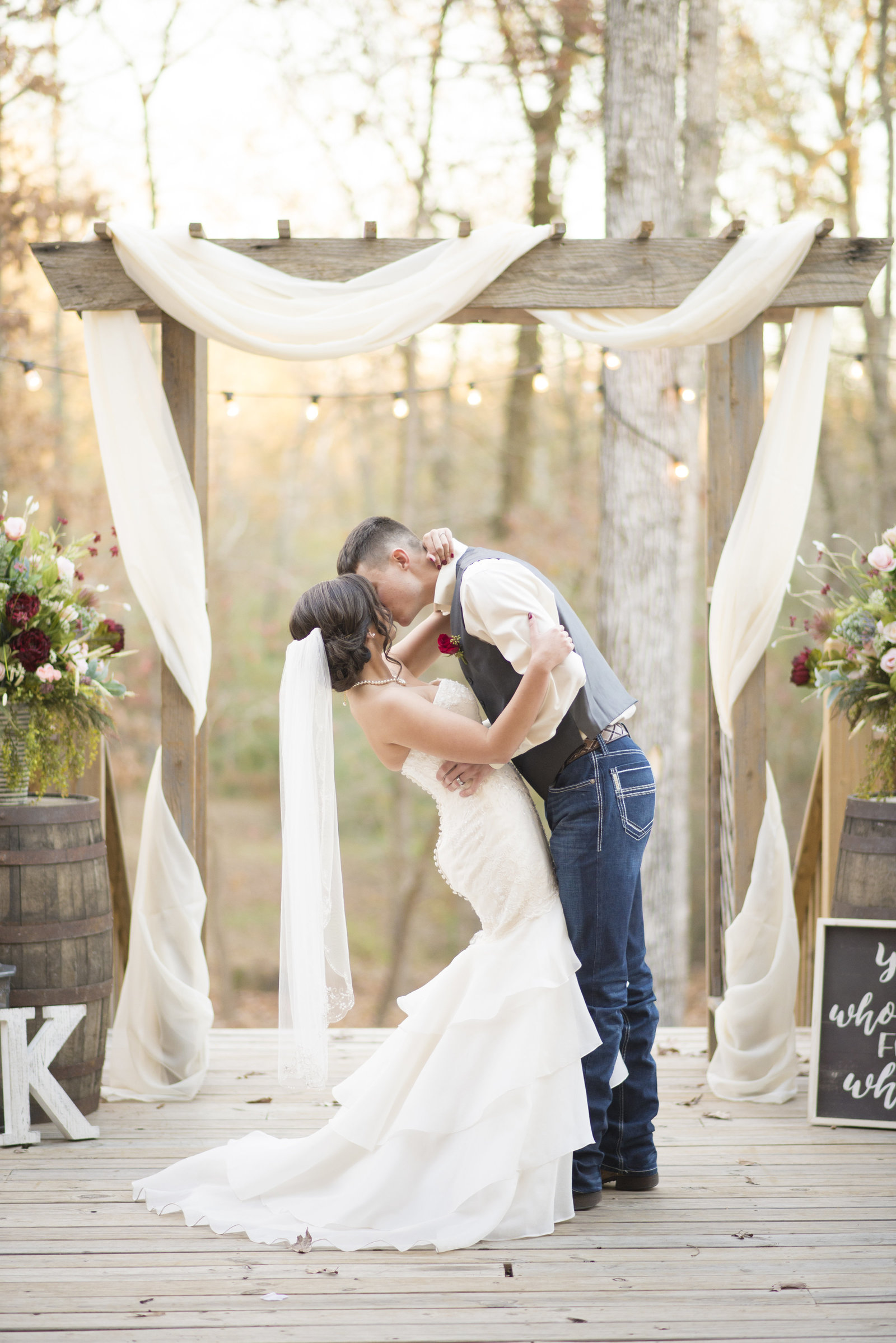 Lane + Brooke Wedding Favs-224