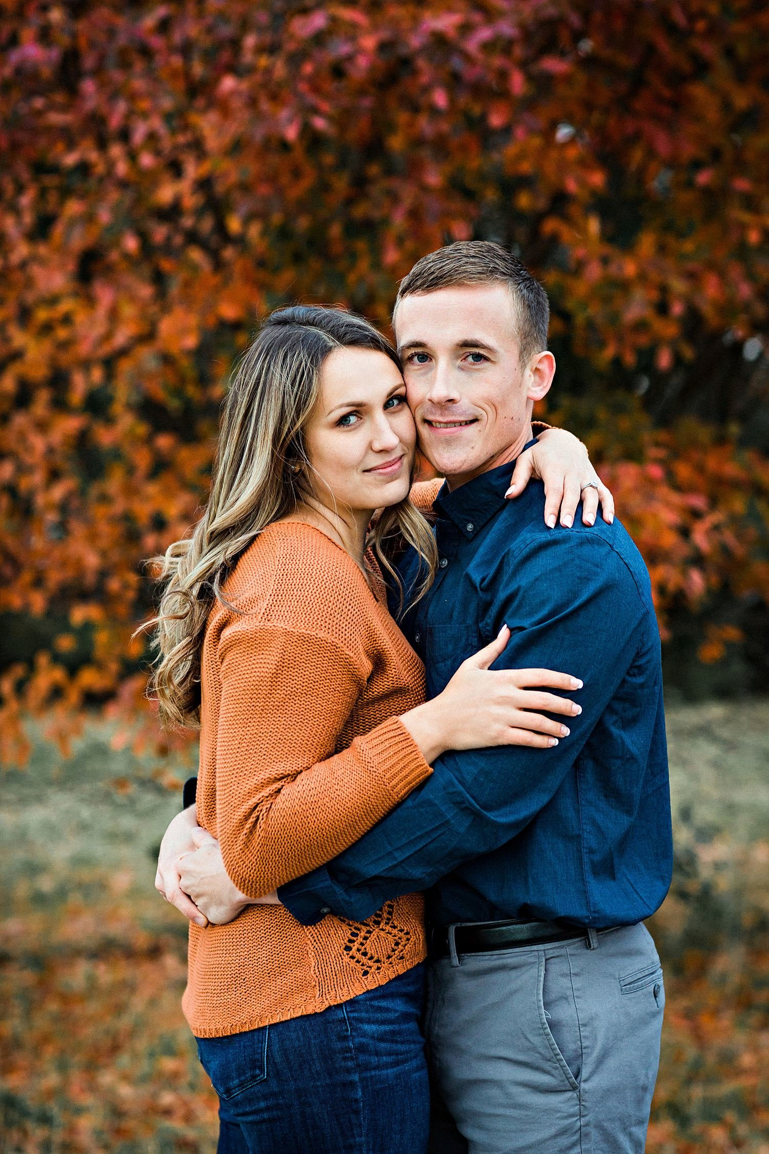 fall-engagement-photos-norma-illinois-19