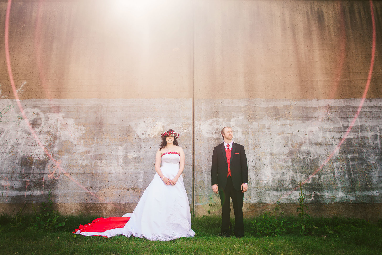 Best-Wedding-Photographer-Huntington-WV