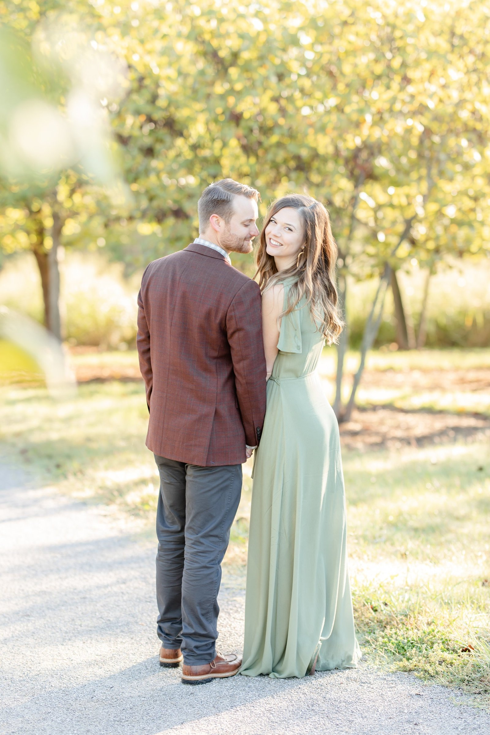 Emily Broadbent Photography St Louis Wedding Photographer_0065